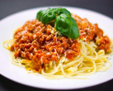 basil-dinner-food-8500